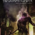 Wondering if The Unspeakable Oath is worth the money? Read The Unspeakable Oath 18 on Issuu and judge for yourself. Open publication - Free publishing - More cthulhu mythos