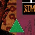 FOR IMMEDIATE RELEASE ARC DREAM PUBLISHING PRESENTS 'DELTA GREEN: STRANGE AUTHORITIES' Coming January 2012: A Collection of the Award-Winning Cthulhu Mythos Horror Fiction of John Scott Tynes 21 December 2011...