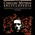 "Arc Dream Publishing is proud to present the first-ever ebook edition of the legendary Cthulhu Mythos Encyclopedia by Dan Harms. As a great man once said: ""…some day the piecing..."