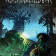 Arc Dream Publishing is proud to present The Unspeakable Oath 21, the latest long-awaited installment in our more-or-less quarterly digest of tools, scenarios, and reviews to make your Cthulhu Mythos games...