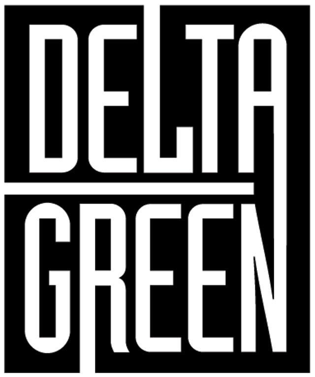 delta green eyes only pdf  free