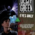 The latest two sourcebooks in the legendary Delta Green setting for Call of Cthulhu are now available in PDF from DriveThruRPG and RPGNow. Delta Green: Eyes Only features extensive chapters on the conspiracies...