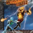 Better Angels, Greg Stolze's new supervillain roleplaying game, is now available in PDF at RPGNow and DriveThruRPG. An ePub edition suitable for Kindle and other e-readers will be available in...