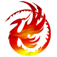 Join me at the Alabama Phoenix Festival in Birmingham, Ala., May 24-26, 2013. I'll run a game of GODLIKE and speak on several panels. Friday, May 25 Gaming as Business […]