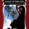 The Sense of the Sleight-of-Hand Man is now available in PDF! The Sense of the Sleight-of-Hand Man is a 294-page campaign of wonder and terror for Call of Cthulhu (Sixth […]