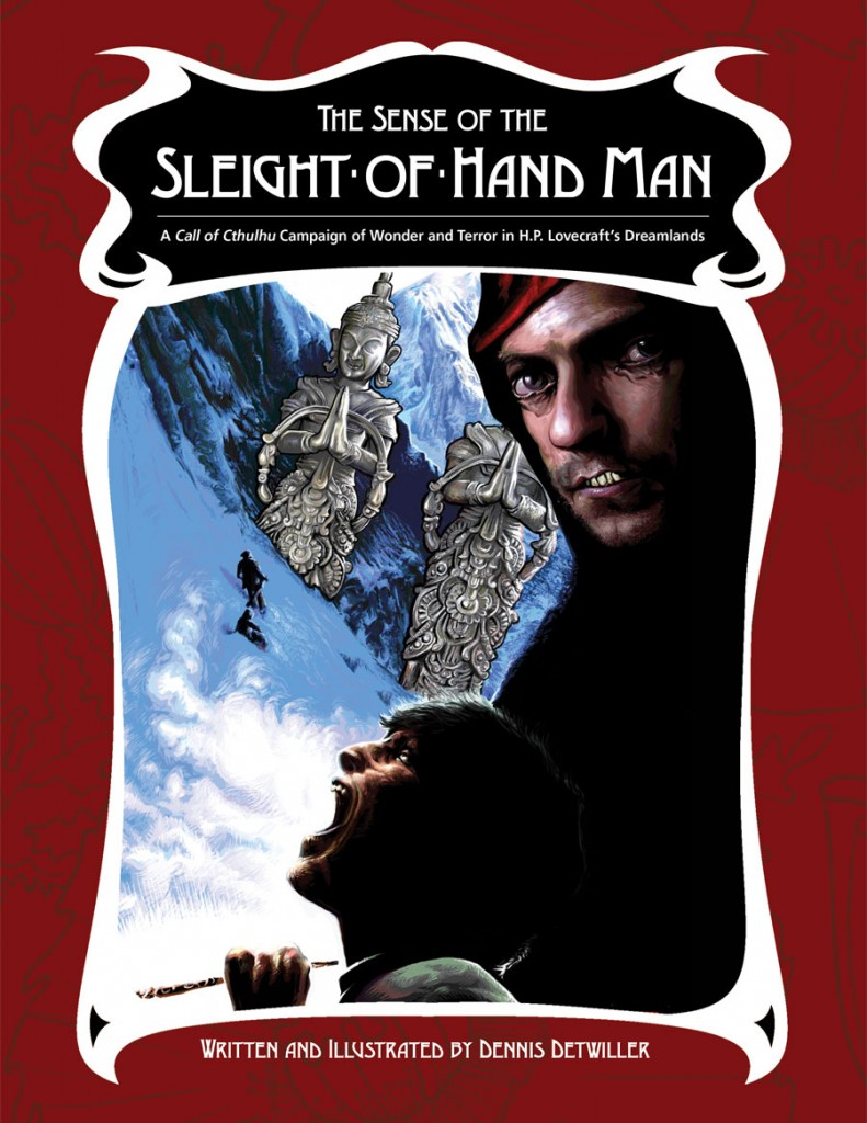 Sense-of-the-Sleight-of-Hand-Man-cover-900px