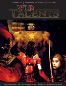 Wildtalents_cover