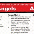 Help us put Better Angels on the shelves! Send your friendly local game store to this page for all the info they need, or print out the handy one-page info sheet […]