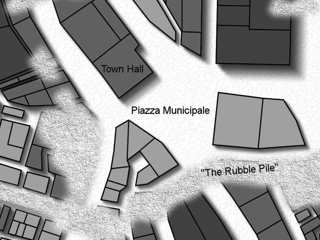 Courtyard-Piazza-Municipale-players-map