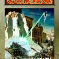 Arc Dream Publishing is proud to present The Courtyard of Hell, a full-length campaign for the  superpowered World War II RPG GODLIKE: Superhero Roleplaying in a World on Fire. Written by Allan Goodall […]