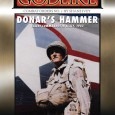 Back in 2003, Donar's Hammer was Arc Dream Publishing's second release for GODLIKE: Superhero Roleplaying in a World on Fire, 1936-1946. A standalone adventure set in the 1943 Allied invasion of […]
