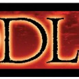 Arc Dream Publishing's classic World War II roleplaying game GODLIKE has been a mainstay of game tables around the world for more than 10 years. Help us keep it in […]