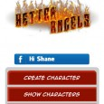 See all your Better Angels villains and heroes in the palm of your hand. The Better Angels mobile app allows you to: Enter stats for all-new characters and save them […]