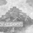 We have updated Blood of the Gods, Dr. Paul Mitchener's epic Wild Talents sourcebook of heroic action in mythic ancient Greece. In Blood of the Gods the players' heroes and heroines are descended from […]