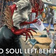 We are thrilled to announce the Kickstarter campaign for No Soul Left Behind, Caleb Stokes' 200-page campaign for Better Angels. No Soul Left Behind features ten adventures covering an action-packed (and demon-packed) year […]