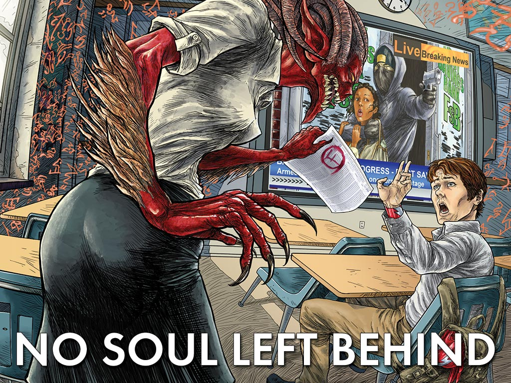 No-Soul-Left-Behind-KS-card