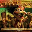 Arc Dream Publishing and John Scott Tynes are proud to present an expanded, full-color, hardback storybook edition of Puppetland, a storytelling game with strings in a grim world of make-believe. This new […]