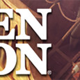 Event submissions have begun for GenCon 2015. We invite you to run games for Arc Dream Publishing! We host lots of games at GenCon — they've recognized us as a Premiere Event Group for […]