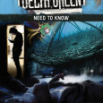 Via Delta-Green.com: Delta Green: Need to Know is the quick-start rulebook and Handler's screen for Delta Green: The Role-Playing Game. Download the quick-start rulebook and the character sheets from it, free: Need to […]