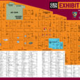 If you're ready to see the newest and greatest from us, then join us this year at GenCon Indy 2016 August 4-7! The exhibit hall map is up and ready […]