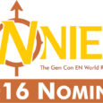 The nominations for the 2016 ENnie Awards are in, and Delta Green has been nominated for three awards. Thank you to all of the people who've worked hard to put it […]