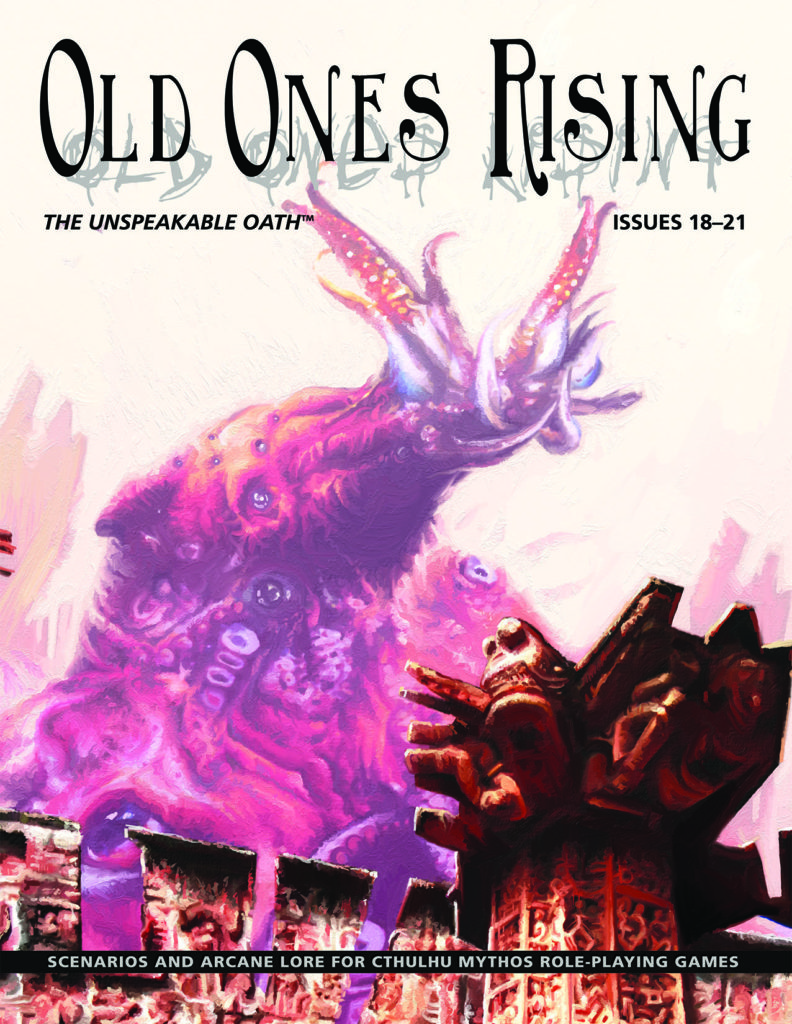 old-ones-rising-cover-1