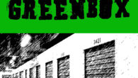 Morgan Blackhand and Spanish gaming blog Play it Again, Sam have just created and released issue 0 of GREENBOX, a Delta Green fanzine. Issue 0 focuses on, you guessed it, […]