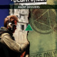 Agents dying more quickly than you can roll them up? Of course they are. This PDF package includes 41 pre-written character sheets, one for every profession described in theAgent's HandbookofDelta […]
