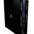 We have confirmed with the printer that the slipcase set of Delta Green: The Role-Playing Game and the standalone hardback edition of Delta Green: Handler's Guide will reach our warehouses on 23 MAY 2018. They […]