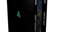 We have confirmed with the printer that the slipcase set ofDelta Green: The Role-Playing Gameand the standalone hardback edition ofDelta Green: Handler's Guidewill reach our warehouses on23 MAY 2018. They […]